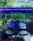 Greenhouses and Conservatories - Olivier de Vleeschouwer