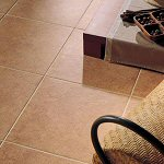Tiled Floors UK