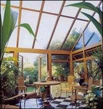 Special New Year Offers on Conservatories And Conservatory Accessories