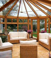 Conservatories Online – helping conservatory owners and conservatory buyers get the most from their conservatory